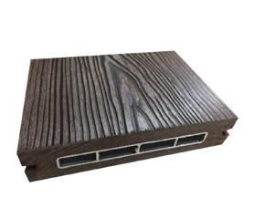 生态纳米木铝芯木