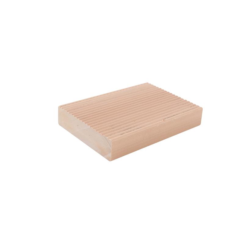石英木实心地板【规格表】