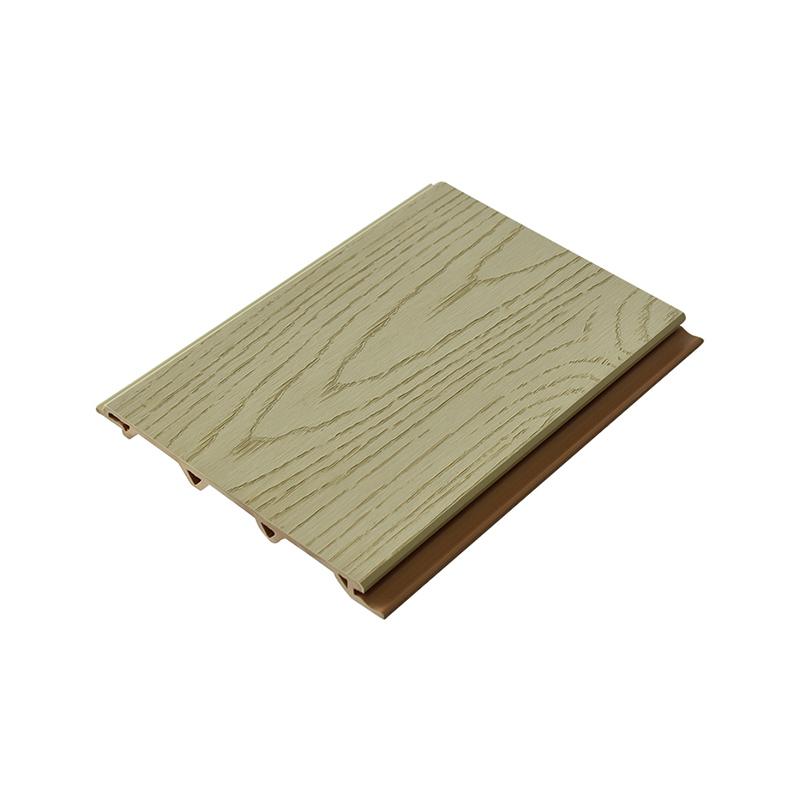 石英木外墙板【规格表】