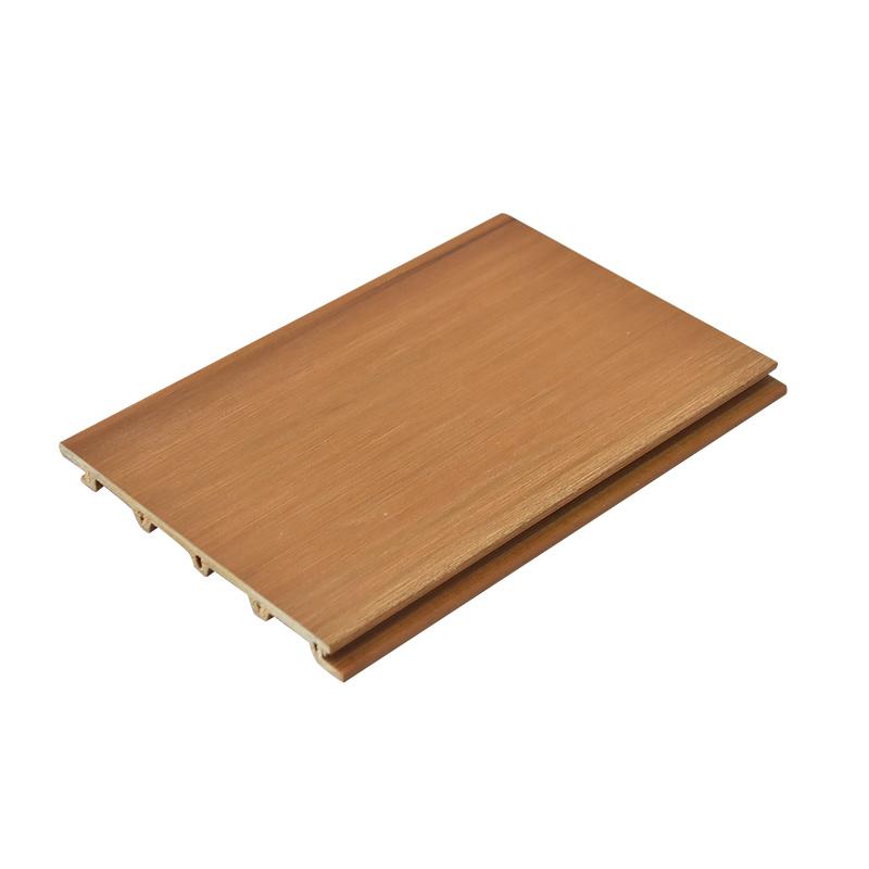绿可木墙板【规格表】