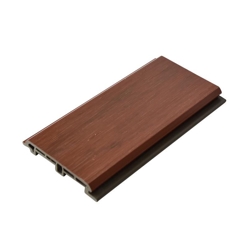 共挤生态木墙板【规格表】