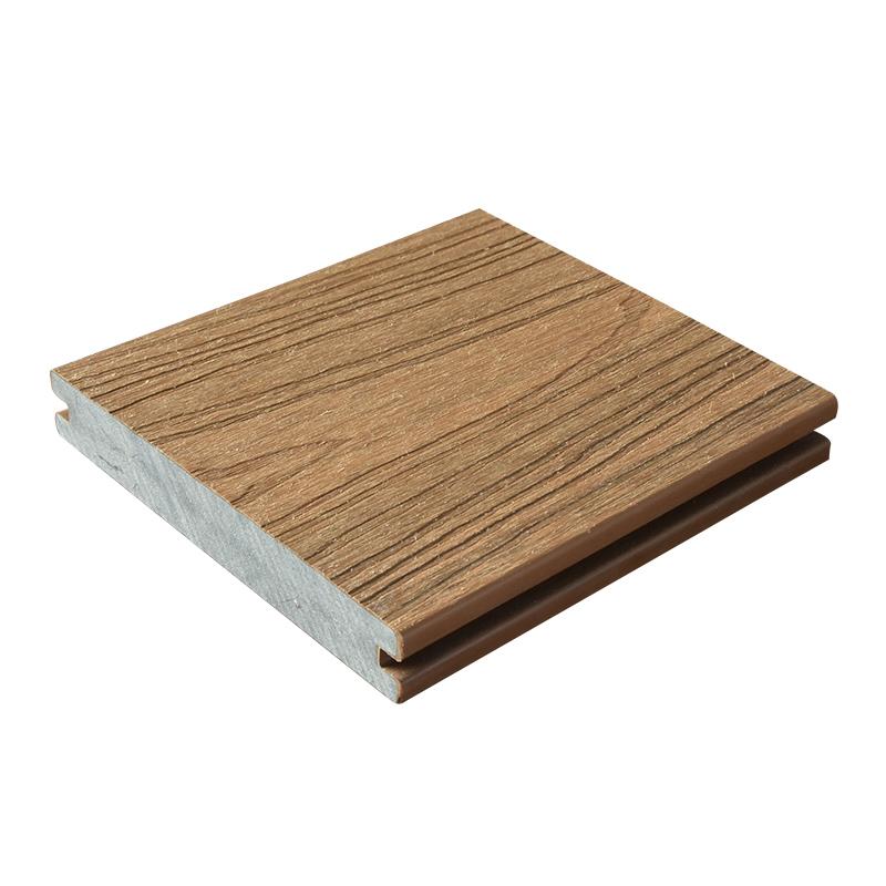 石英塑实心地板