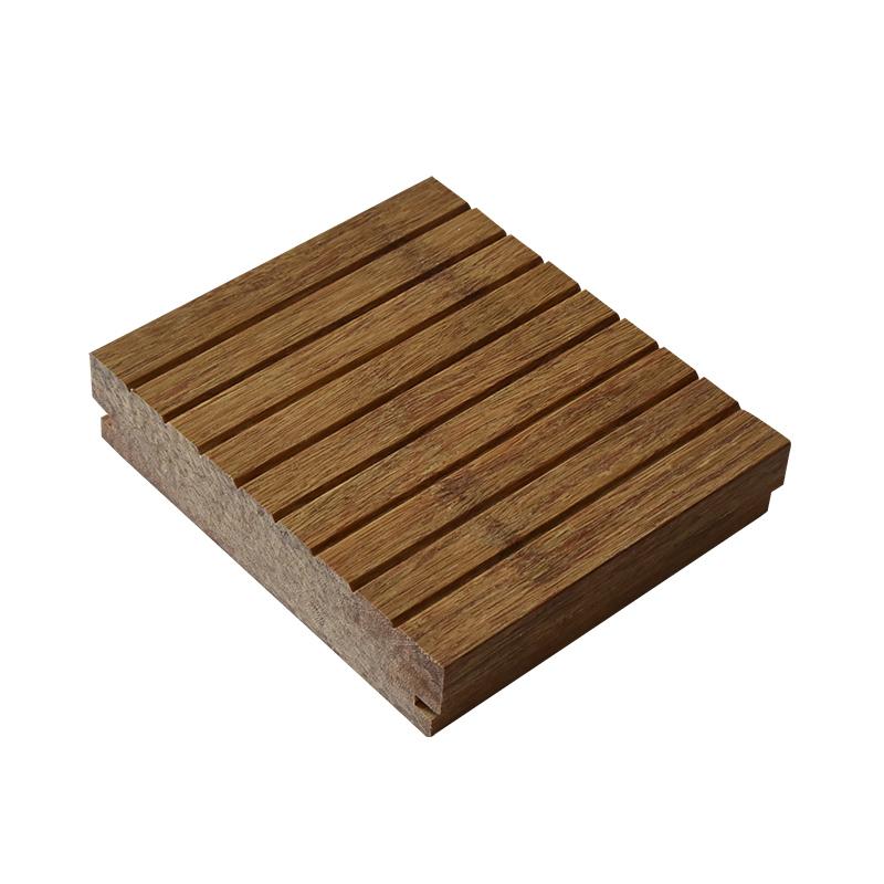 重竹木地板【规格表】