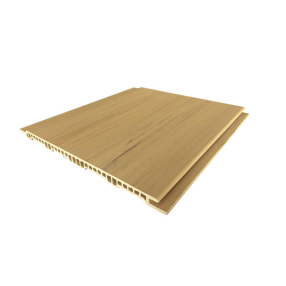 科技竹木墙板