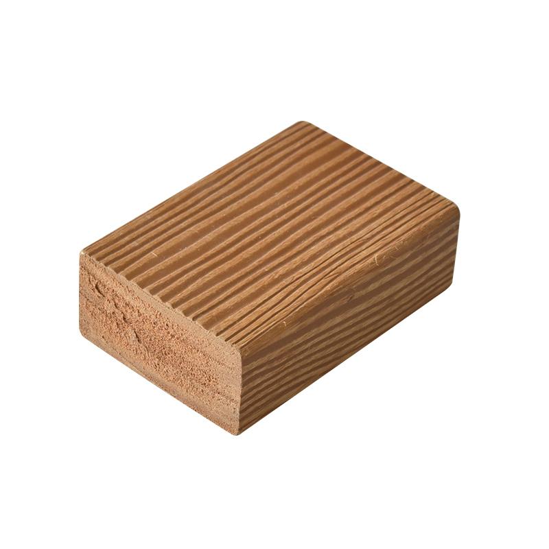 生态纳米木方木