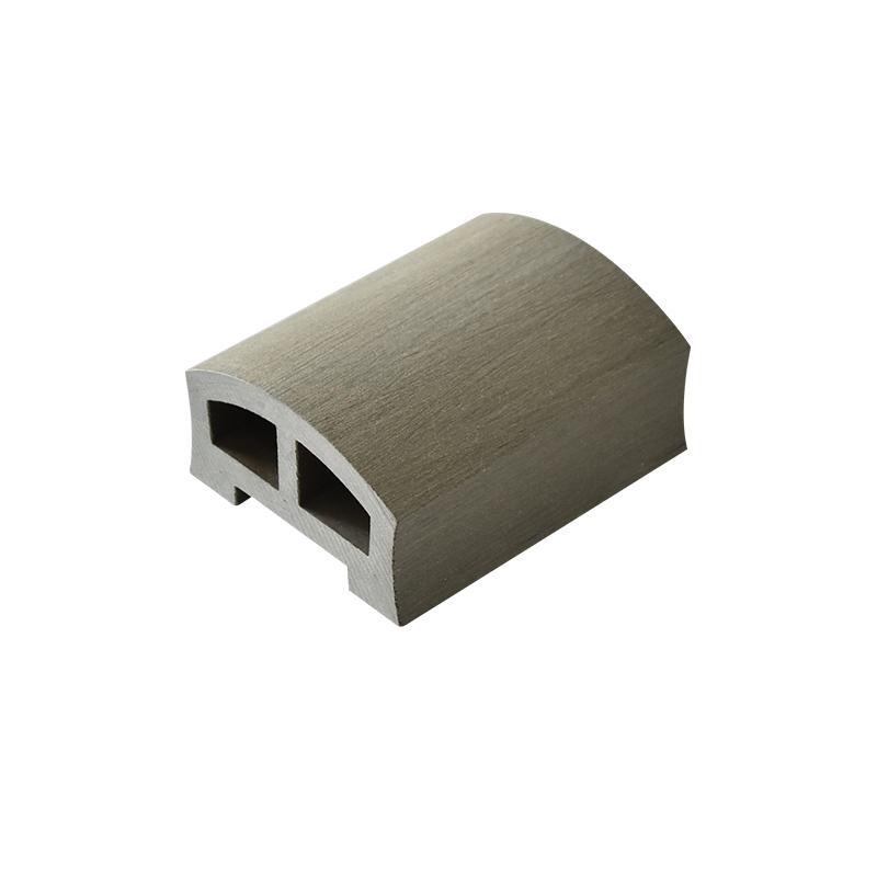 SM80×40木塑扶手