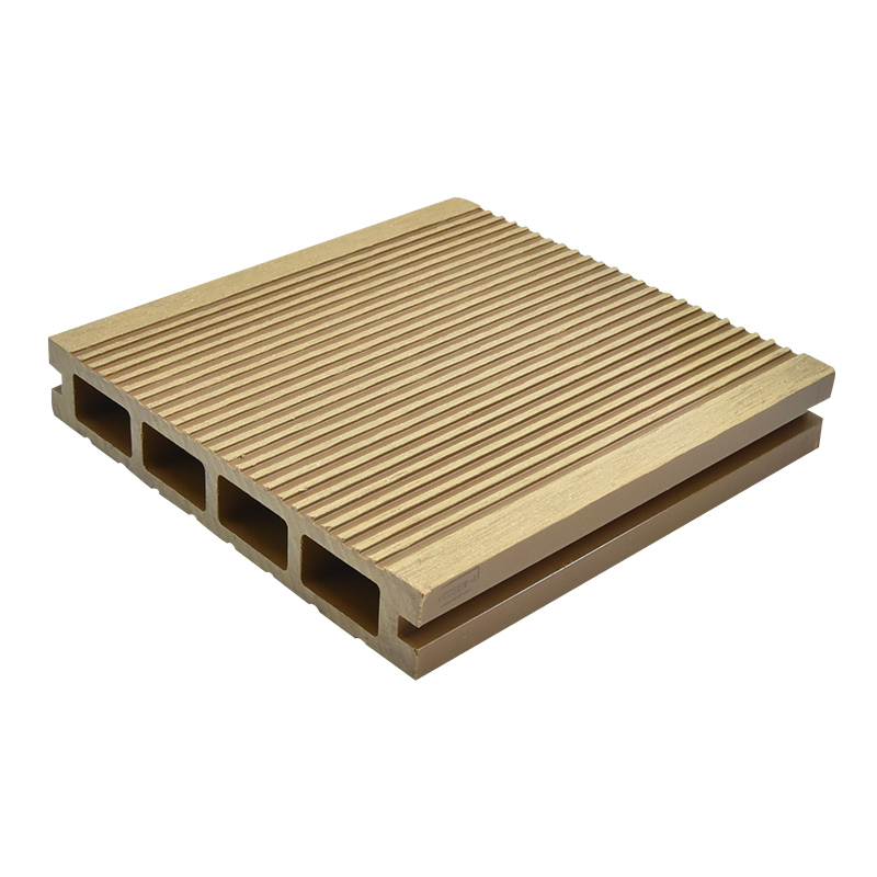 SM140×25塑木地板